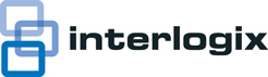 interlogix_logo